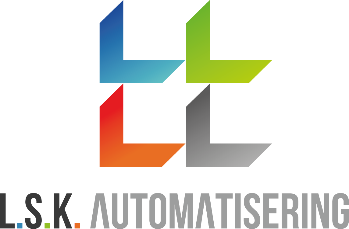 L.S.K. Automatisering - Office en computer trainingen