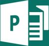microsoft-publisher