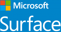 microsofts-surface